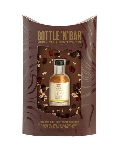 bottle-n-bar-bottle-n-bar-with-spiced-rum
