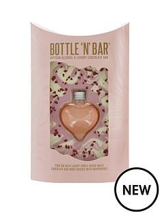 bottle-n-bar-pink-gin-heart-edition