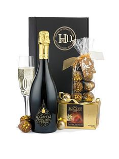 prosecco-amp-chocolate-box
