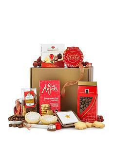 the-christmas-gift-box