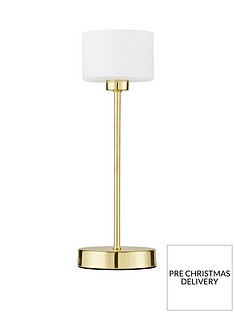 billie-small-glass-table-lamp