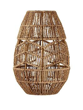 wilder-jute-vessel-table-lamp