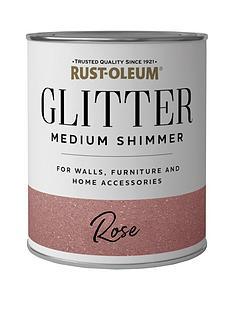 rust-oleum-rust-oleum-medium-shimmer-glitter-rose-750ml