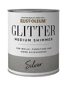 rust-oleum-rust-oleum-medium-shimmer-glitter-silver-750ml