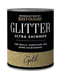rust-oleum-rust-oleum-ultra-shimmer-glitter-gold-750ml