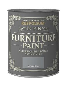 rust-oleum-satin-finish-750-ml-furniture-paint-ndash-mineral-grey