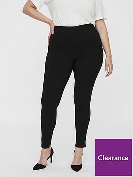 junarose-silina-leggings-black