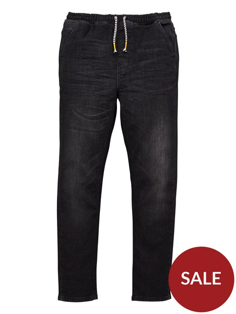 v-by-very-boys-jog-jeans-black