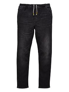 v-by-very-boys-jog-jeans-black