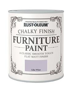 rust-oleum-rust-oleum-chalky-finish-furniture-paint-lilac-wine-750ml