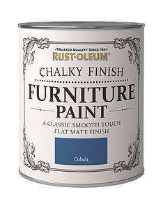 rust-oleum-rust-oleum-chalky-finish-furniture-paint-cobalt-750ml
