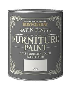 rust-oleum-satin-finish-750-ml-furniture-paint-ndash-dove