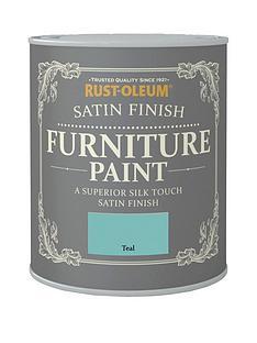 rust-oleum-satin-finish-750-ml-furniture-paint-ndash-teal