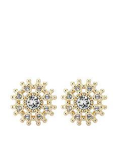 ted-baker-leslea-love-blossom-stud-earring-set-gold