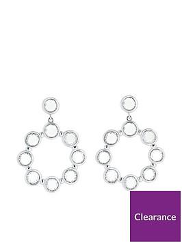 ted-baker-sarla-starlight-drop-earrings-silver