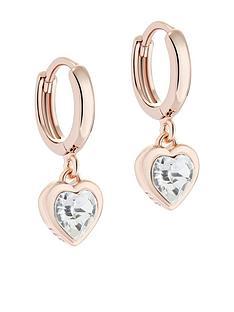 ted-baker-hanniy-crystal-heart-earrings-rose-gold
