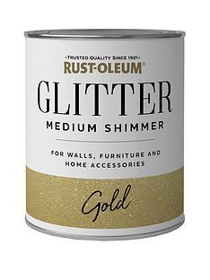 rust-oleum-rust-oleum-medium-shimmer-glitter-gold-750ml