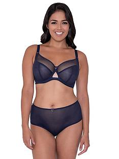 curvy-kate-victory-balcony-bra-with-side-support-navy