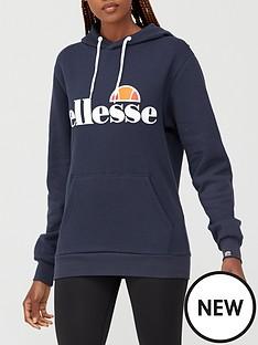 ellesse-heritage-torices-pullover-hoodie-navynbsp