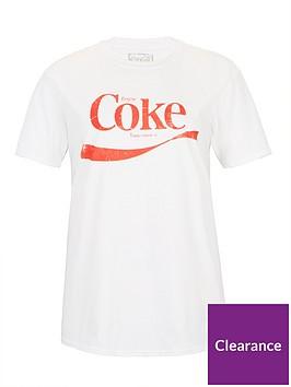 v-by-very-curve-coca-cola-t-shirt--nbspwhite