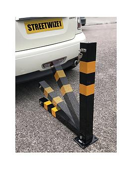 streetwize-accessories-heavy-duty-parking-post-square