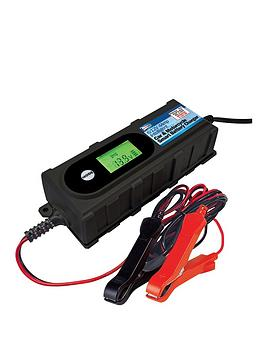 streetwize-accessories-4amp-612v-smart-battery-charger