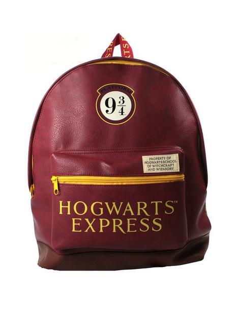 harry-potter-backpack