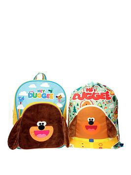 hey-duggee-backpack-and-trainer-bag
