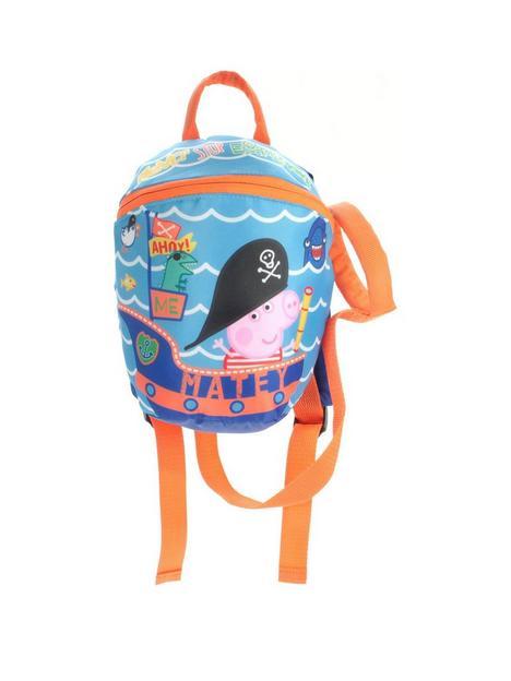 peppa-pig-rocco-reins-backpack