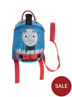 thomas-friends-thomas-and-friends-reins-backpack