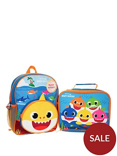 baby-shark-backpacknbspand-lunchbag