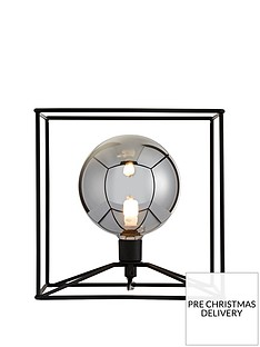 phoenix-wire-table-lamp