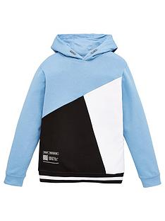 v-by-very-boys-cut-and-sew-hoodie-multi
