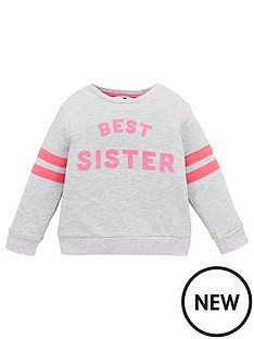 mini-v-by-very-girls-best-sister-sweat-top