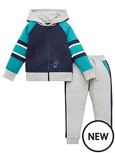 mini-v-by-very-boys-colour-block-jog-set-multi
