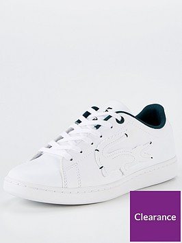 lacoste-carnaby-evo-0320-lace-trainer-white