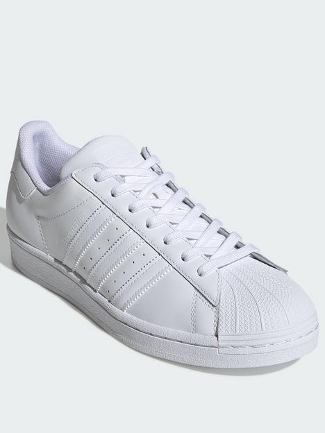 adidas-originals-superstar-white