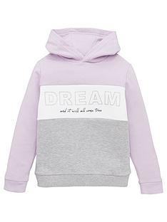 v-by-very-girls-dream-cut-and-sew-hoodie-multi