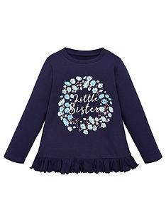 mini-v-by-very-girls-sibling-little-sister-long-sleeve-top-navy