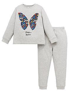 mini-v-by-very-girls-butterfly-jog-set-pink