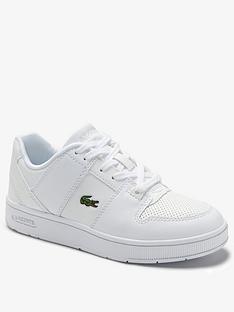 lacoste-boysnbspthrill-0120-lace-trainer-white