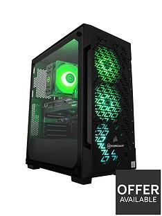 pc-specialist-cypher-st-geforce-rtx-2080-super-intel-core-i7-16gb-ram-512gb-ssd-amp-3tb-hdd-gaming-pc