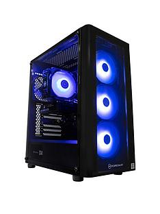pc-specialist-cypher-gt-geforce-gtx-1660-super-intel-core-i5-16gb-ram-512gb-ssd-amp-1tb-hdd-gaming-pc