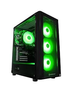 pc-specialist-cypher-gx-geforce-rtx-2060-intel-core-i5-16gb-ram-512gb-ssd-amp-1tb-hdd-gaming-pc