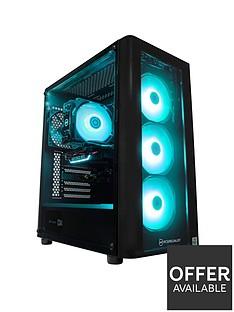 pc-specialist-cypher-se-geforce-rtx-2060-super-intel-core-i7-16gb-ram-512gb-ssd-amp-3tb-hdd-gaming-pc