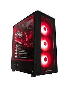 pc-specialist-fusion-gt-geforce-rtx-2060-amd-ryzen-5-16gb-ram-512gb-ssd-amp-2tb-hdd-gaming-pc