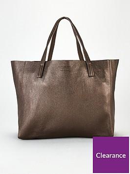 kurt-geiger-london-violet-horizontal-tote-bag-gunmetal