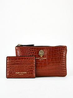 kurt-geiger-london-pouch-gift-set