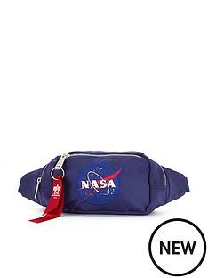 alpha-industries-waist-bag