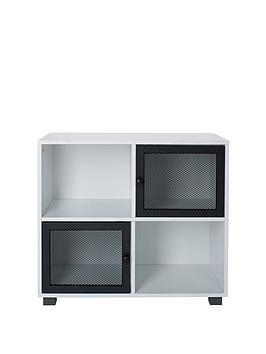 lloyd-pascal-toby-locker-stylenbsp4-cube-storage
